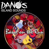 Band on the Run by Dano's Island Sounds