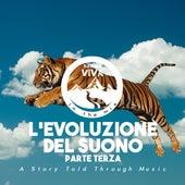 L'Evoluzione Del Suono (Parte Terza) von Various Artists