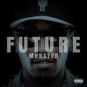 Monster de Future