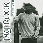 Watts Finest Vol. 1 de Jay Rock