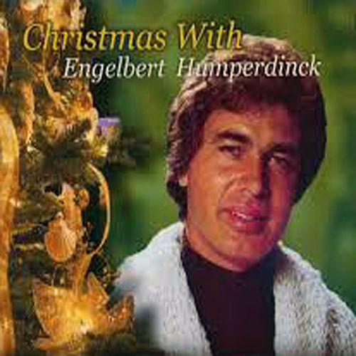 A Night to Remember (Re-Record) by Engelbert Humperdinck