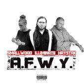 A.F.W.Y. by Smallwood