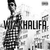 Wiz Khalifa von Wiz Khalifa