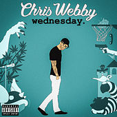 Wednesday de Chris Webby