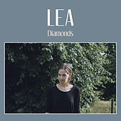Diamonds von Lea