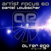 Artist Focus 60 - EP von Various Artists