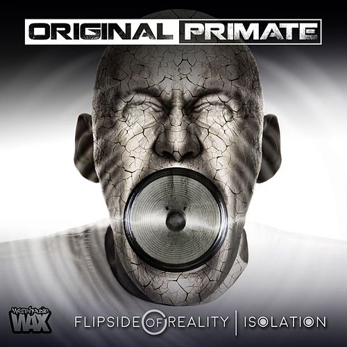 Flipside of Reality - Single by Original Primate