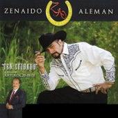 Ten Cuidado  a Duo Con Arturo Cisneros by Zenaido Aleman