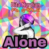 Alone de Dita Nurdian