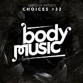 Body Music - Choices 33 de Various Artists