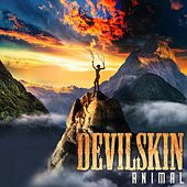 Animal by Devilskin