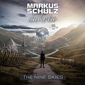 The Nine Skies by Markus Schulz