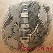 New Bossa by Marco Ornela