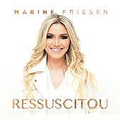 Ressuscitou de Various Artists