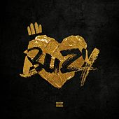 Heart of Gold by Buzy