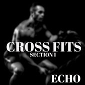 Cross Fits (Section 1) by Echo