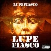 Lupe Pharaoh von Lupe Fiasco