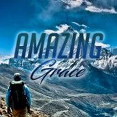 Amazing Grace by Worship Ensemble