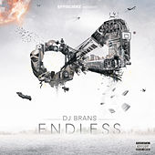 Endless by DJ Brans