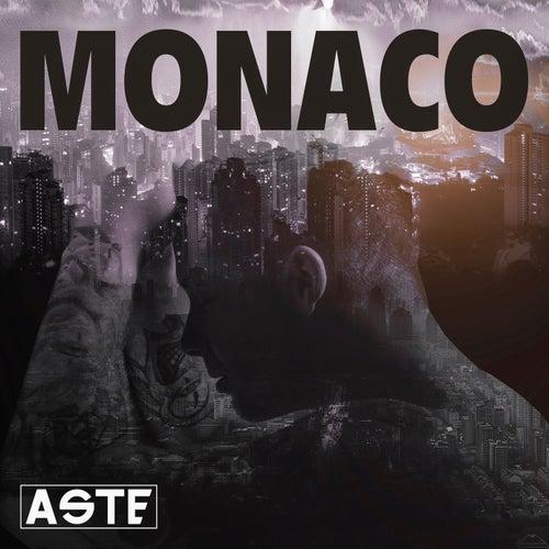 Monaco by Aste