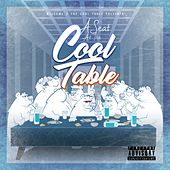 A Seat at the Cool Table by Various Artists