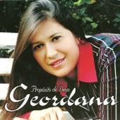 Propósito de Deus by Geordana