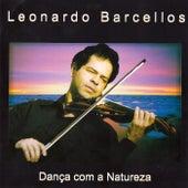 Dança Com a Natureza by Leonardo Barcellos