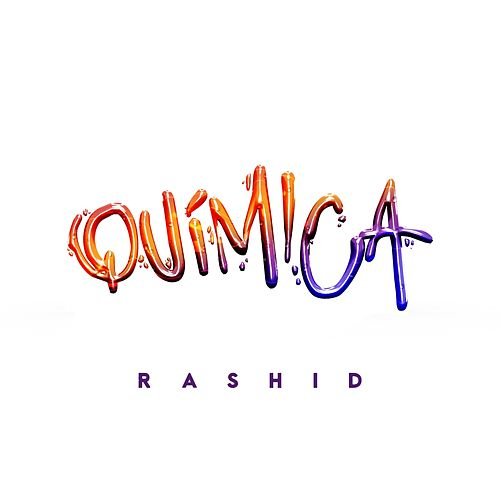 Química de Rashid