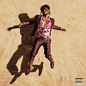 War & Leisure by Miguel