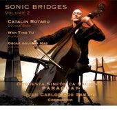 Sonic Bridges, Volume 2 by Various Artists