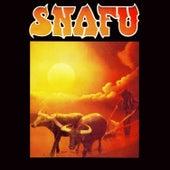 Snafu by Snafu