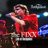 Live at Rockpalast von The Fixx