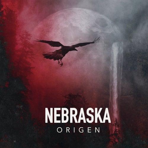 Origen by Nebraska