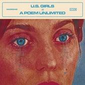 Velvet 4 Sale by U.S. Girls