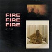 Fire di Joan Thiele