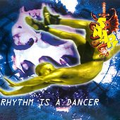 Rhythm Is a Dancer by Snap!