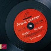 Liegen Lernen by Frank Goosen
