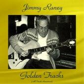 Jimmy Raney Golden Tracks (All Tracks Remastered) von Various Artists