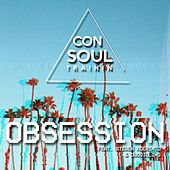 Obsession by Consoul Trainin