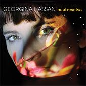 Madreselva by Georgina Hassan