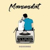 Manunulat by Deviant