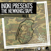 The Newkingztape Vol. 1 von Inoki