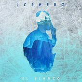 Iceberg by Blanco