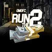 The Run 2 the Money by Various Artists