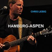 Hamburg - Aspen by Chris Liebig