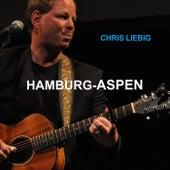 Hamburg - Aspen von Chris Liebig