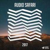Audio Safari 2017 by Various Artists