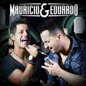 Amor Vagabundo von Maurício & Eduardo