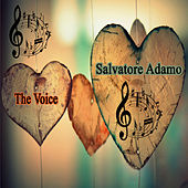 The Voice - Salvatore Adamo by Salvatore Adamo