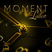 Moment by Laden